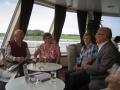 Holland-2012-4.jpg
