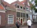 Holland-2012-45.jpg