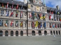 Holland-2012-65.jpg