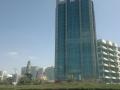 2012-02-21-078.jpg