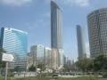 2012-02-21-087.jpg