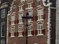 Amsterdam Patrizierhäuser.JPG