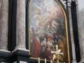 Antwerpen Kathedrale.JPG