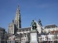 Antwerpen Rubbens Denkmal.JPG