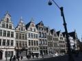 Antwerpen.JPG