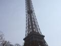 Paris Eifelturm.JPG