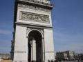 Paris Triumphbogen.JPG