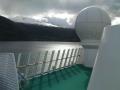 Balkonien-021.jpg