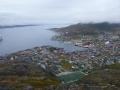 Aida-in-Grönland-Qaqortoq.jpg
