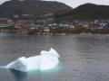 Grönland-Qaqortoq.jpg