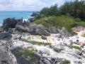 Hamilton-Bermuda-Horseshoe-Bay.jpg