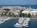 Hamilton-Bermuda.jpg