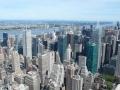 New-York2.jpg