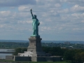 New-York3.jpg