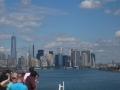 New-York4.jpg