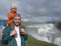 Reykjavik-Wasserfall-Gullfoss.jpg