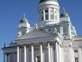 10.-Dom-Helsinki.jpg