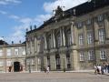 17.-Amalienburg-Kopenhagen.jpg