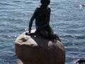 18.-Kleine-Meerjungfrau-Kopenhagen.jpg