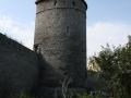 5.-Tallin-Stadtmauer.jpg