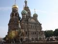 6.-Blutkirche-Sankt-Petersburg.jpg