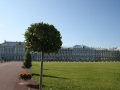 8.-Katharinenpalast-Puschkin.jpg