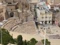 Carthagena römisches Theater.JPG