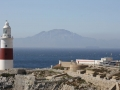 Gibraltar Blick nach Afrika.JPG
