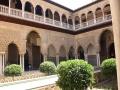 Königspalast Sevilla.JPG