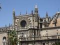 Kathedrale Sevilla.JPG
