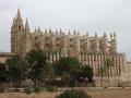 Palma de Mallorca Kathedrale.JPG