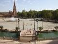 Spanischer Platz Sevilla.JPG