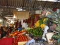 Tanger Markt.JPG