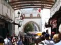 Tetouan Markt.JPG