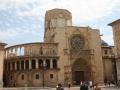 Valencia Kathedrale.JPG