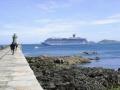 Die-Costa-Pacifica-auf-Reede-vor-Guernsey.jpg