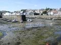 Die-Insel-Guernsey-empfing-uns-mit-Ebbe.jpg