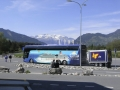 Hinfahrt-durch-die-Schweizer-Alpen.jpg