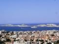 Marseille-mit-Blick-auf-die-Insel-des-Grafen-von-Montechristo.jpg