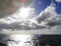 Stimmung-auf-dem-Meer.jpg