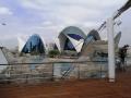 Valencia-Stadt-der-Moderne.jpg