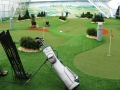 05_Golfplatz.jpg