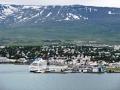 14_Akureyri.jpg