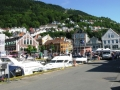 23_Bergen.jpg