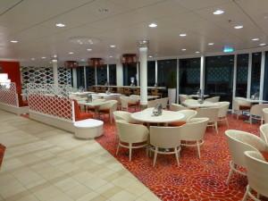 P1030958.1- Restaurant Gosch Sylt