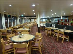 P1030964 - Restaurant Anckelmannsplatz
