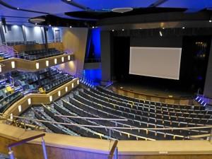 P1030970 - Theater.2