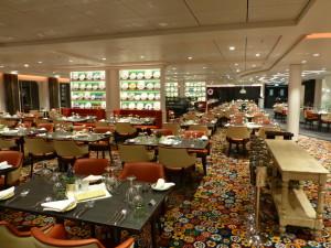 P1040002 - Atlantic Restaurant