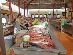 P1040036 - Fischmarkt