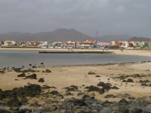 P1040065 - am Strand von Baia das Gatas
